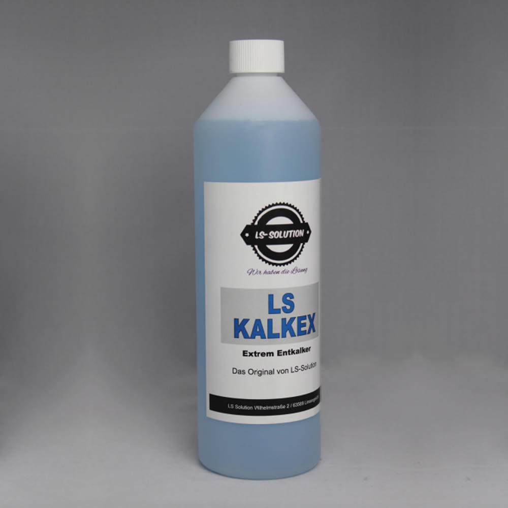 LS Kalkex